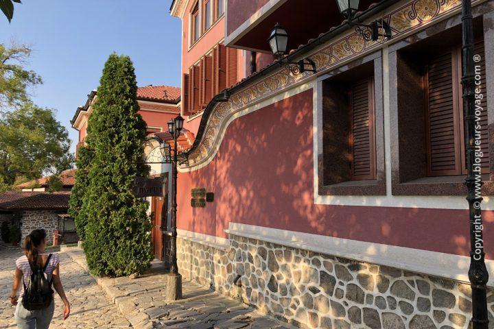 plovdiv-vieille-ville-blog-voyage-bulgarie-08