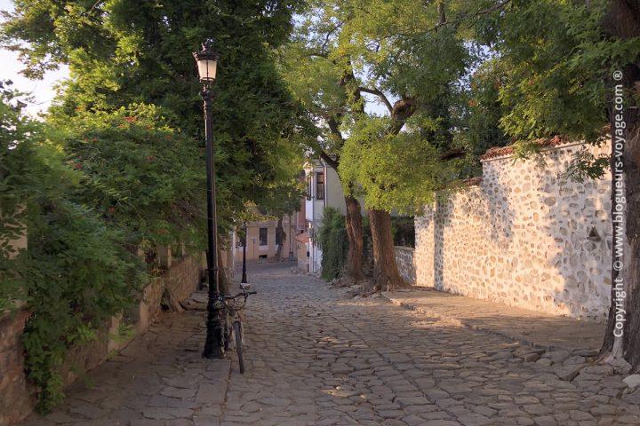 plovdiv-vieille-ville-blog-voyage-bulgarie-09