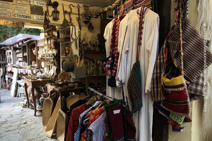 plovdiv-vieille-ville-blog-voyage-bulgarie-10