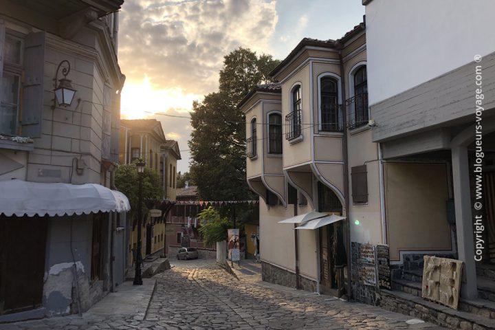 plovdiv-vieille-ville-blog-voyage-bulgarie-11