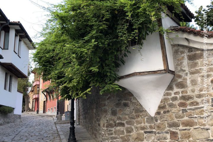 plovdiv-vieille-ville-blog-voyage-bulgarie-12