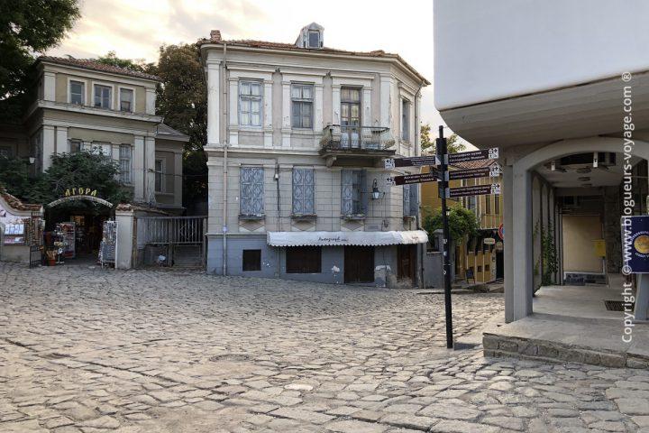 plovdiv-vieille-ville-blog-voyage-bulgarie-13