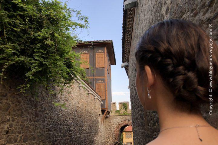 plovdiv-vieille-ville-blog-voyage-bulgarie-14