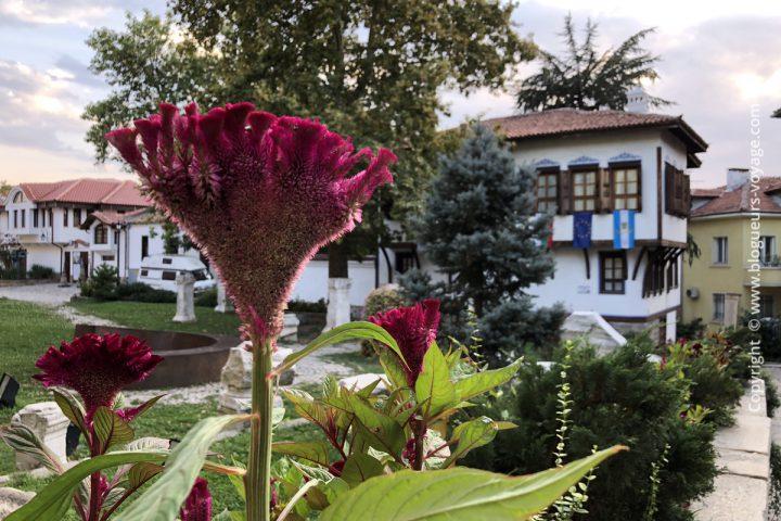 plovdiv-vieille-ville-blog-voyage-bulgarie-17
