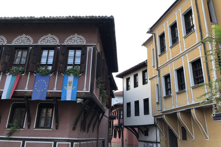 plovdiv-vieille-ville-blog-voyage-bulgarie-18