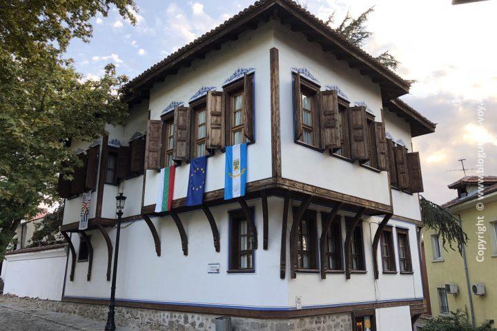 plovdiv-vieille-ville-blog-voyage-bulgarie-19