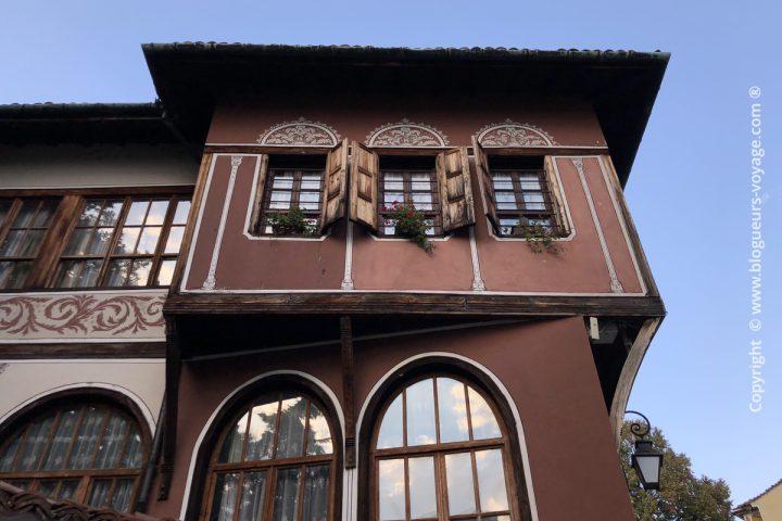 plovdiv-vieille-ville-blog-voyage-bulgarie-20