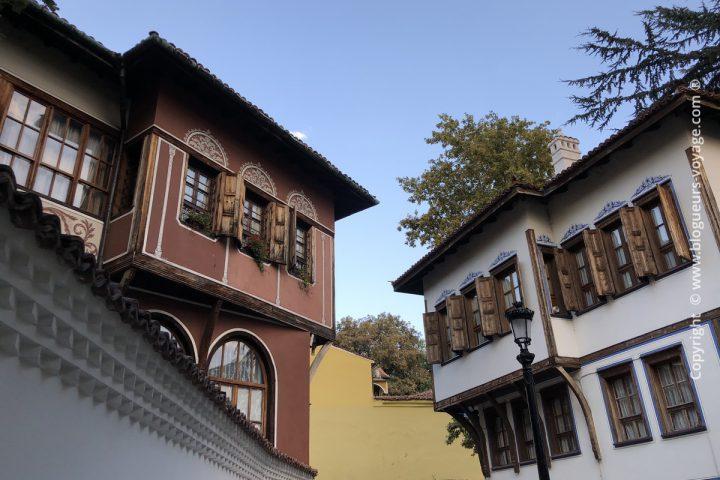 plovdiv-vieille-ville-blog-voyage-bulgarie-21