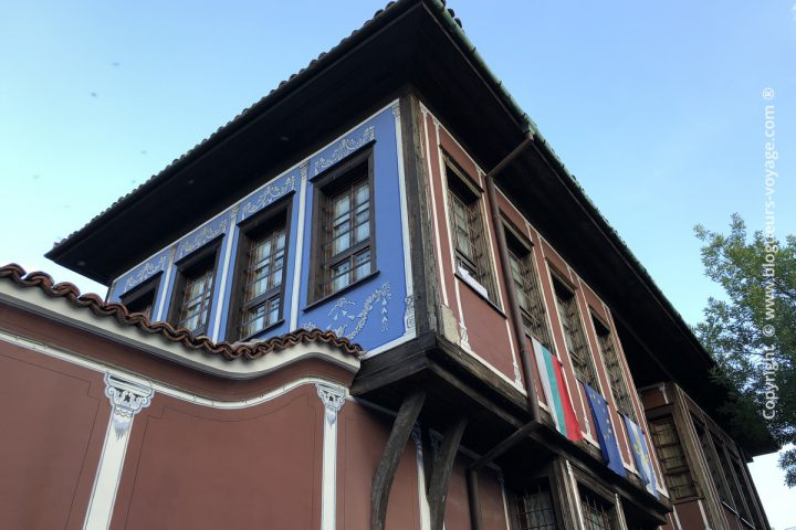 plovdiv-vieille-ville-blog-voyage-bulgarie-22