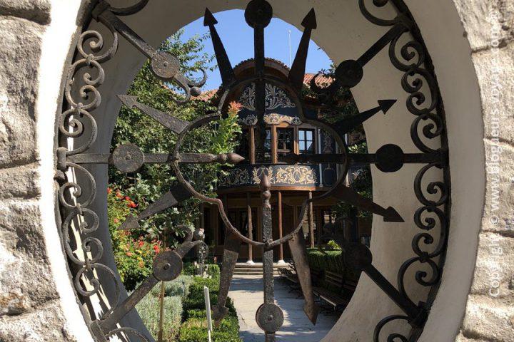 plovdiv-vieille-ville-blog-voyage-bulgarie-23