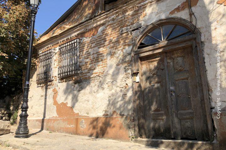 plovdiv-vieille-ville-blog-voyage-bulgarie-24