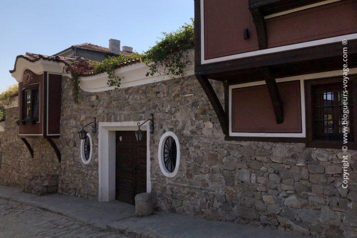 plovdiv-vieille-ville-blog-voyage-bulgarie-25