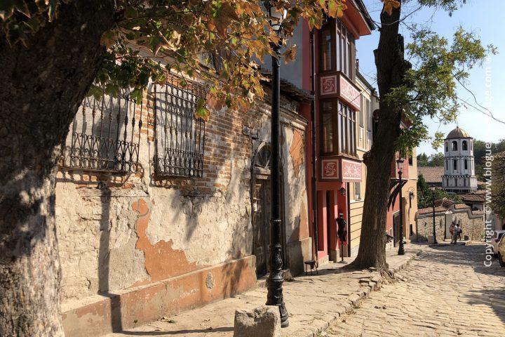 plovdiv-vieille-ville-blog-voyage-bulgarie-26