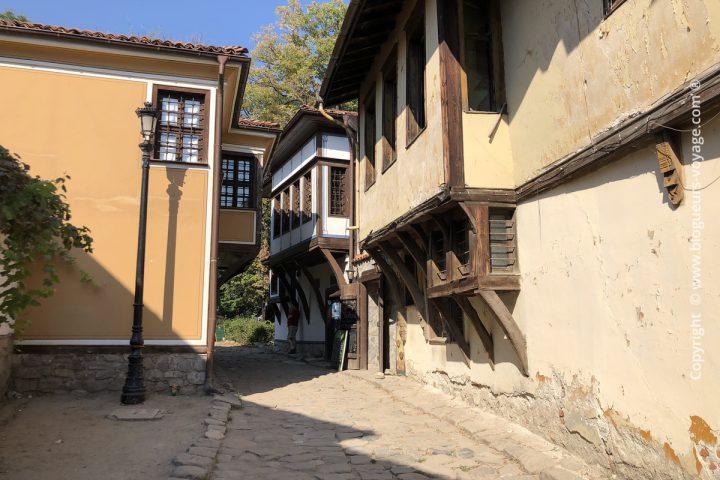 plovdiv-vieille-ville-blog-voyage-bulgarie-27