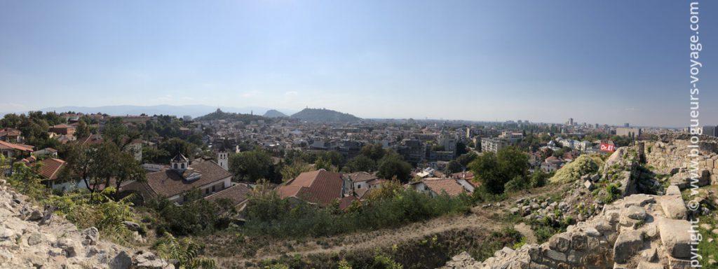 plovdiv-vieille-ville-blog-voyage-bulgarie-28