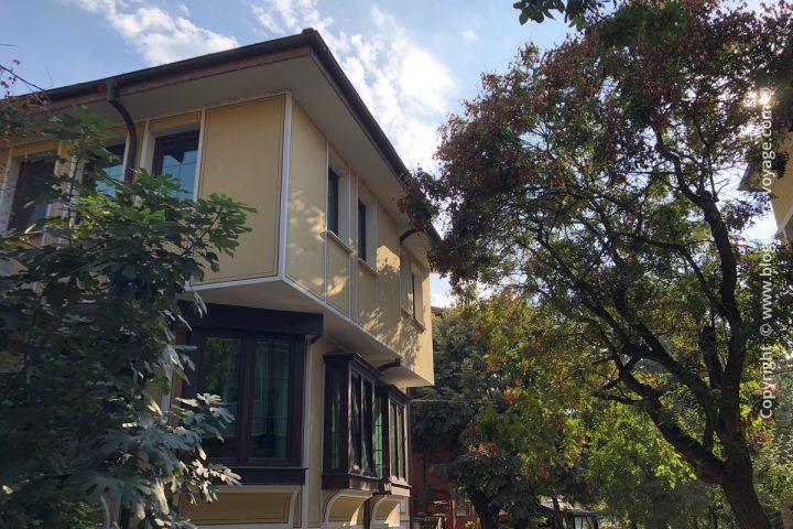 plovdiv-vieille-ville-blog-voyage-bulgarie-29