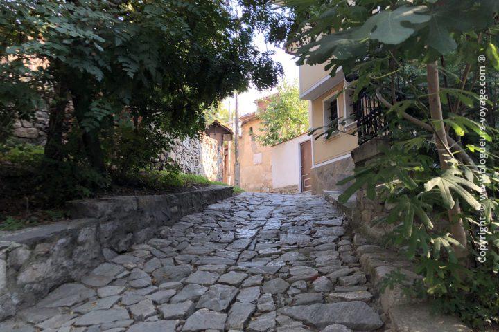 plovdiv-vieille-ville-blog-voyage-bulgarie-30