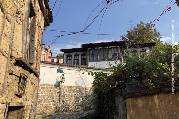 plovdiv-vieille-ville-blog-voyage-bulgarie-31