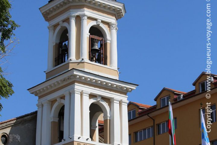 plovdiv-vieille-ville-blog-voyage-bulgarie-32