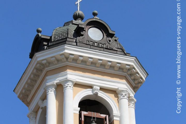 plovdiv-vieille-ville-blog-voyage-bulgarie-33