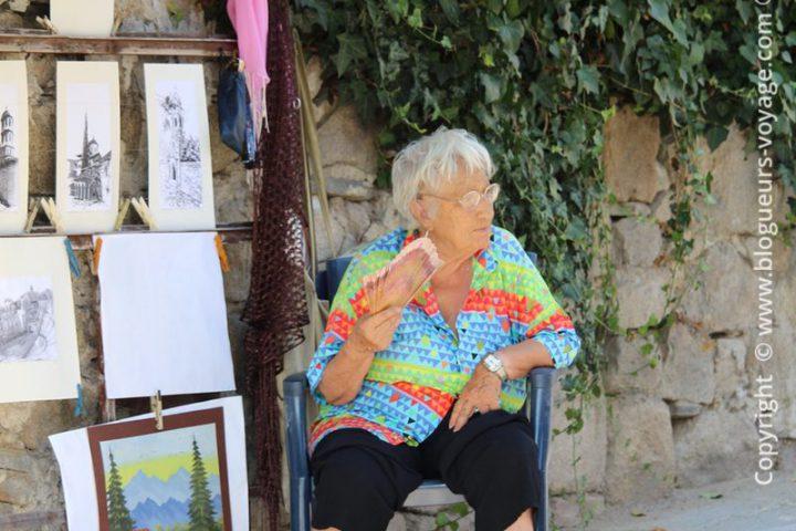 plovdiv-vieille-ville-blog-voyage-bulgarie-34