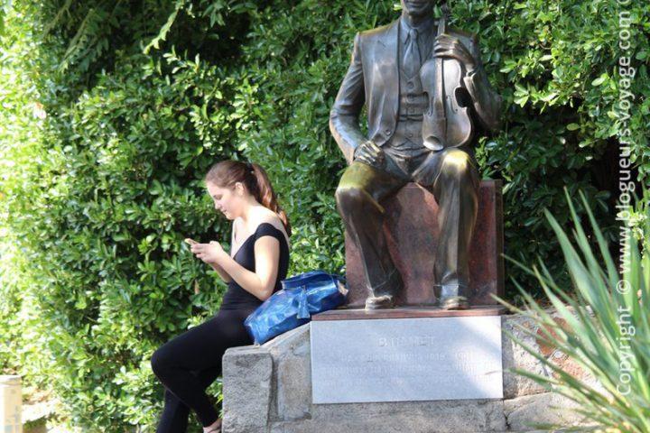 plovdiv-vieille-ville-blog-voyage-bulgarie-35