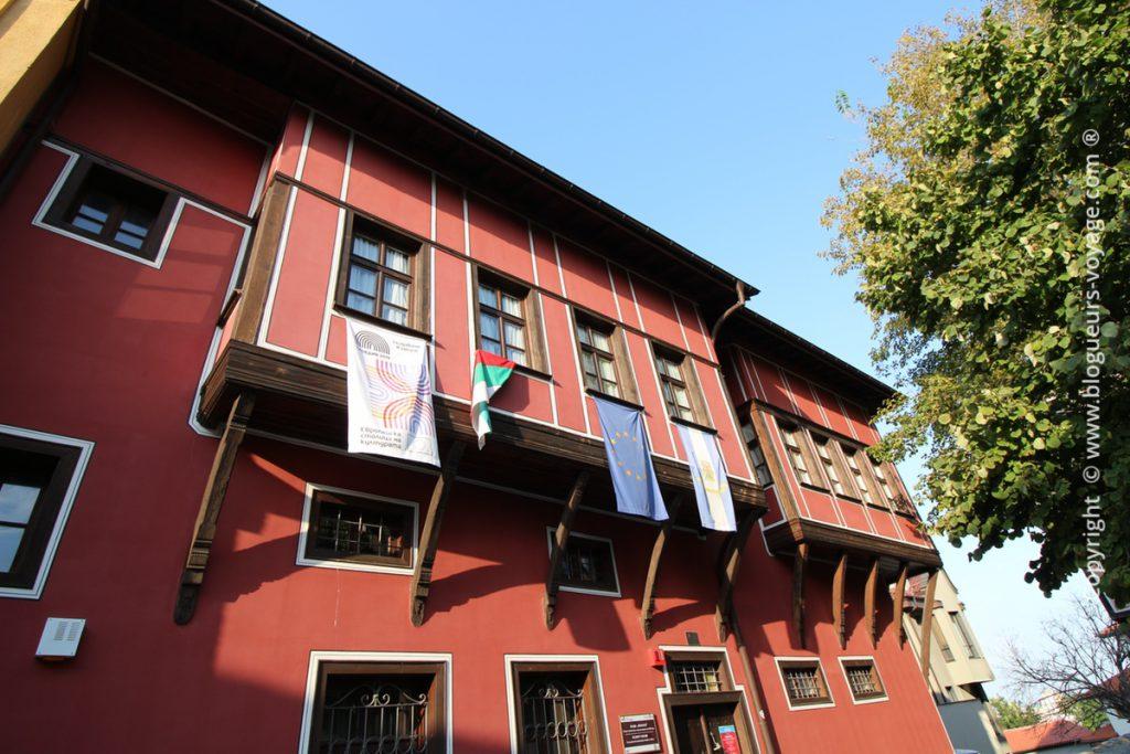 plovdiv-vieille-ville-blog-voyage-bulgarie-38