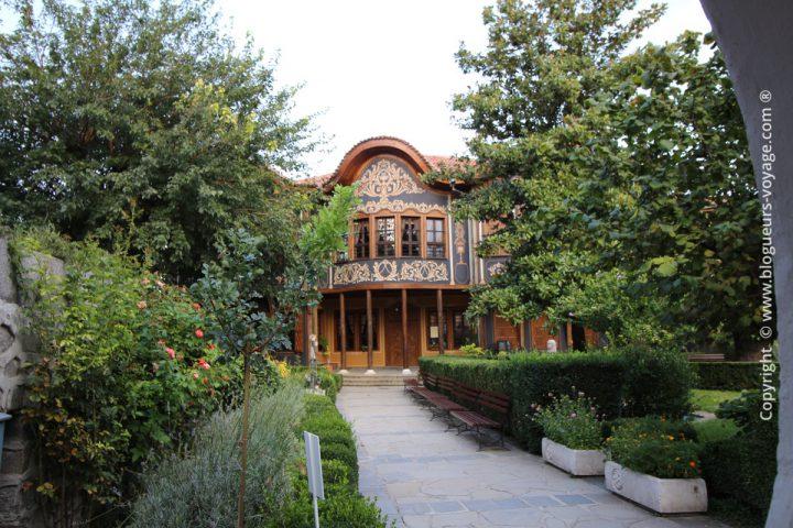 plovdiv-vieille-ville-blog-voyage-bulgarie-40