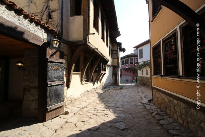 plovdiv-vieille-ville-blog-voyage-bulgarie-41