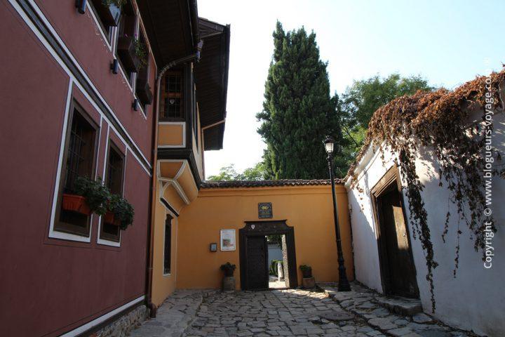 plovdiv-vieille-ville-blog-voyage-bulgarie-42