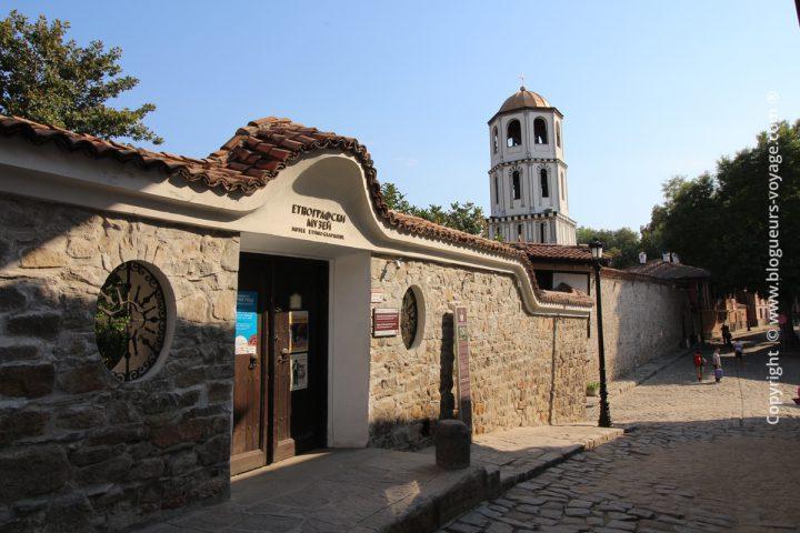 plovdiv-vieille-ville-blog-voyage-bulgarie-43