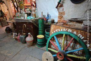 plovdiv-vieille-ville-blog-voyage-bulgarie-44