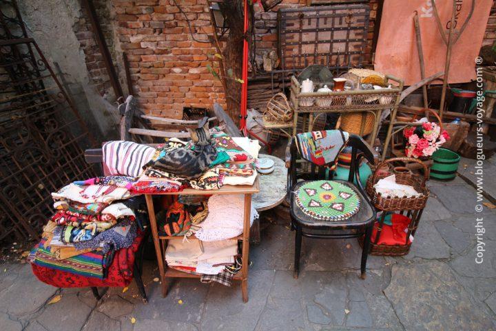plovdiv-vieille-ville-blog-voyage-bulgarie-45