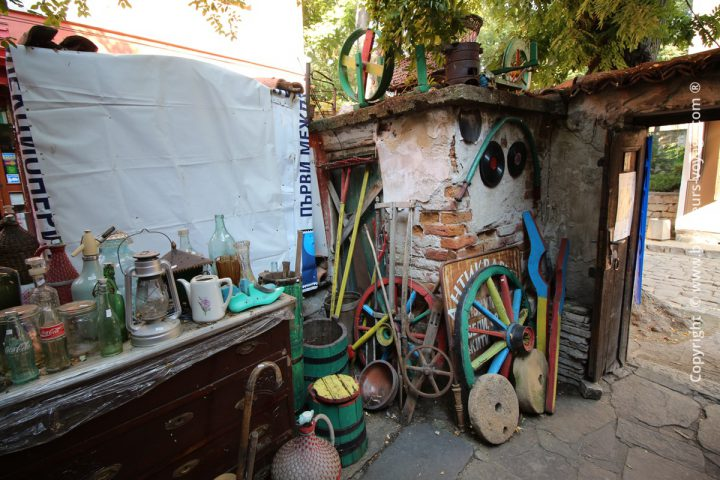 plovdiv-vieille-ville-blog-voyage-bulgarie-46