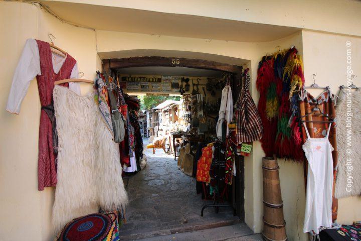 plovdiv-vieille-ville-blog-voyage-bulgarie-47