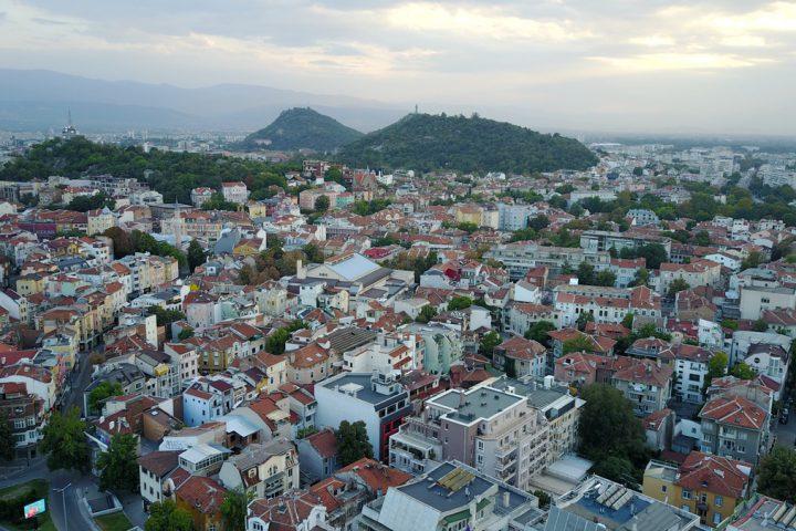 plovdiv-ville-blog-voyage-bulgarie-00