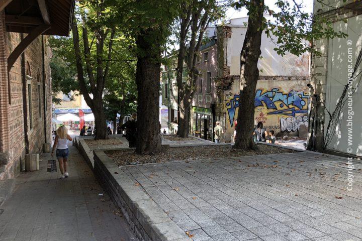 plovdiv-ville-blog-voyage-bulgarie-13