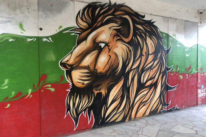 plovdiv-ville-blog-voyage-bulgarie-14