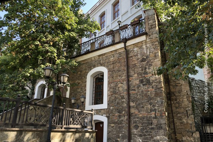 plovdiv-ville-blog-voyage-bulgarie-15