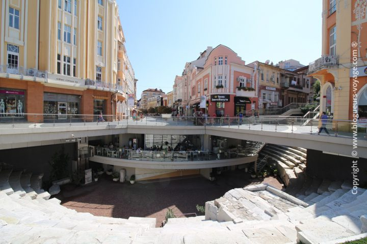 plovdiv-ville-blog-voyage-bulgarie-16