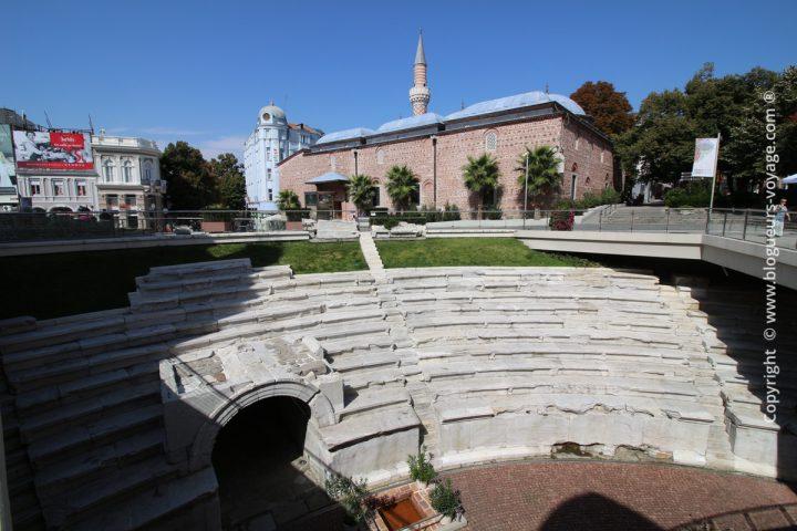 plovdiv-ville-blog-voyage-bulgarie-18