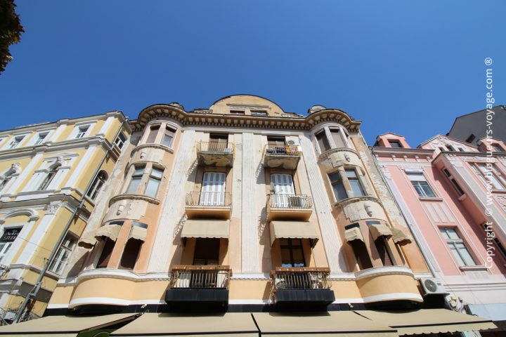 plovdiv-ville-blog-voyage-bulgarie-19