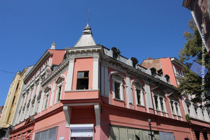 plovdiv-ville-blog-voyage-bulgarie-20