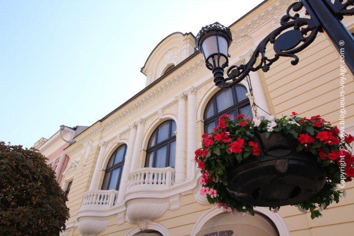 plovdiv-ville-blog-voyage-bulgarie-21