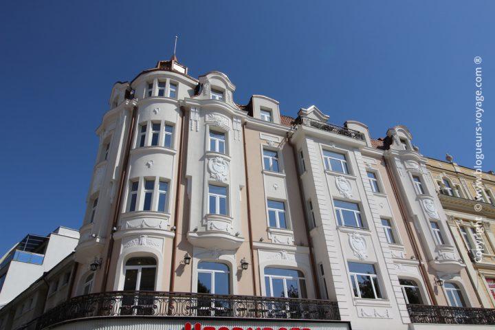 plovdiv-ville-blog-voyage-bulgarie-24