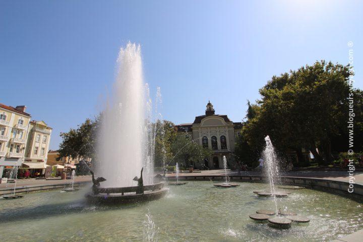 plovdiv-ville-blog-voyage-bulgarie-26