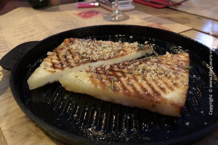 restaurant-paketa-sofia-blog-voyage-bulgarie-01