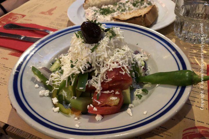 restaurant-paketa-sofia-blog-voyage-bulgarie-03