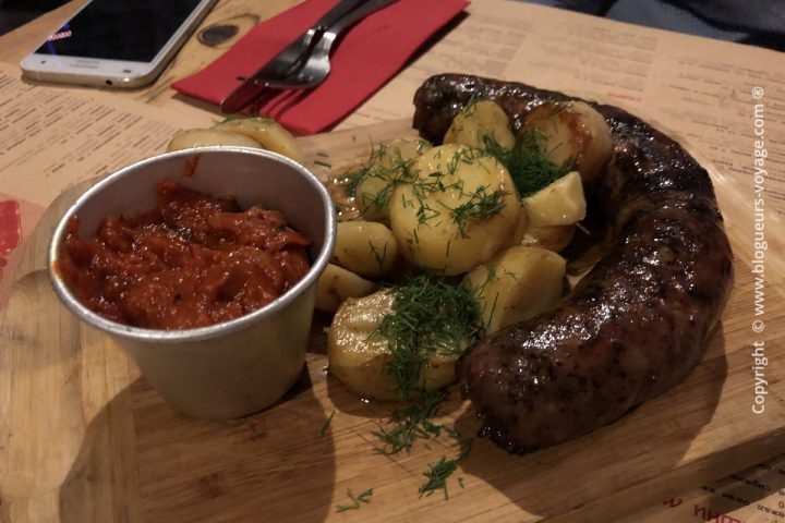 restaurant-paketa-sofia-blog-voyage-bulgarie-09