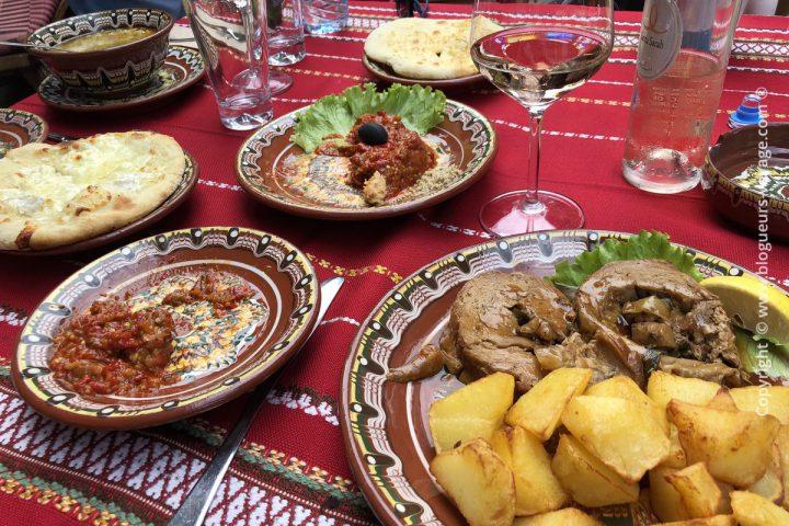 restaurant-taverne-sozopol-blog-voyage-bulgarie-09